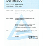 Certificados-ISO-9001_ch