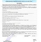 Licencia-IRAM-Norma-320_ch