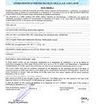 Licencia-IRAM-Norma-750_ch