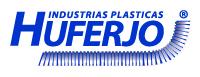 HUFERJO . Industrias Plásticas